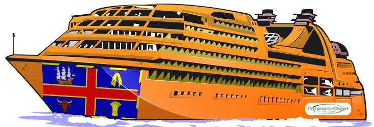 Cruises from Adelaide Australia